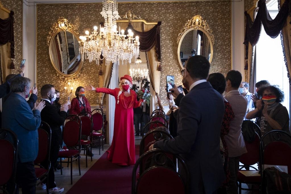 matrimonio arcobaleno a giarre sofia gangi wedding planner sicilia (1)-min