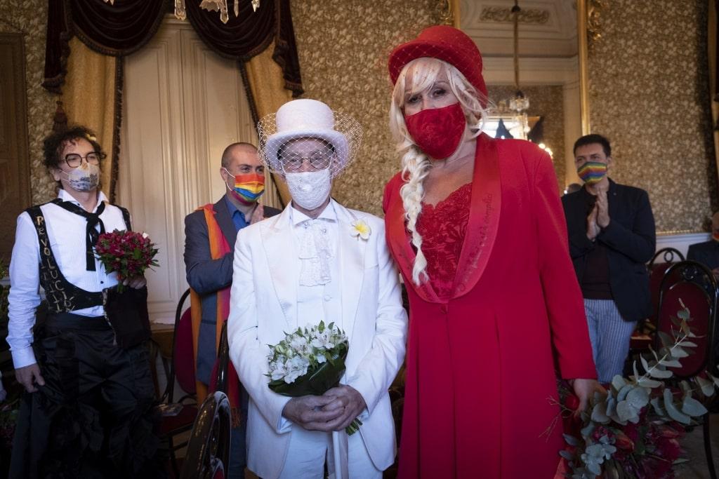 matrimonio arcobaleno a giarre sofia gangi wedding planner sicilia (2)-min