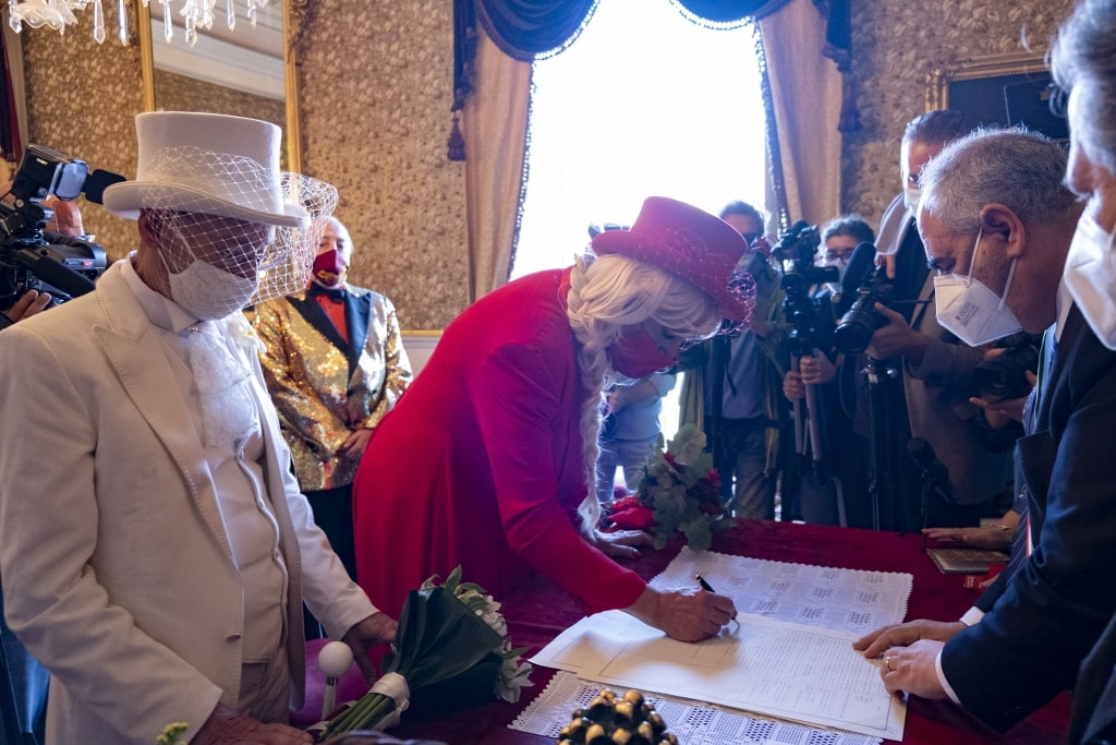 matrimonio arcobaleno a giarre sofia gangi wedding planner sicilia (3)-min
