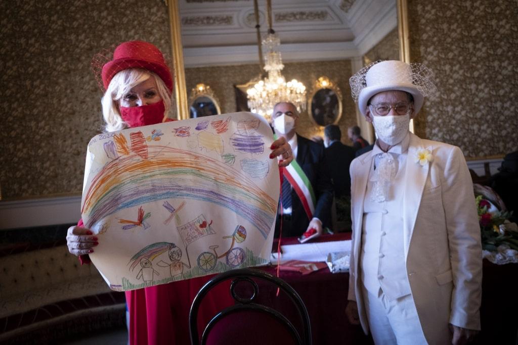 matrimonio arcobaleno a giarre sofia gangi wedding planner sicilia (5)-min
