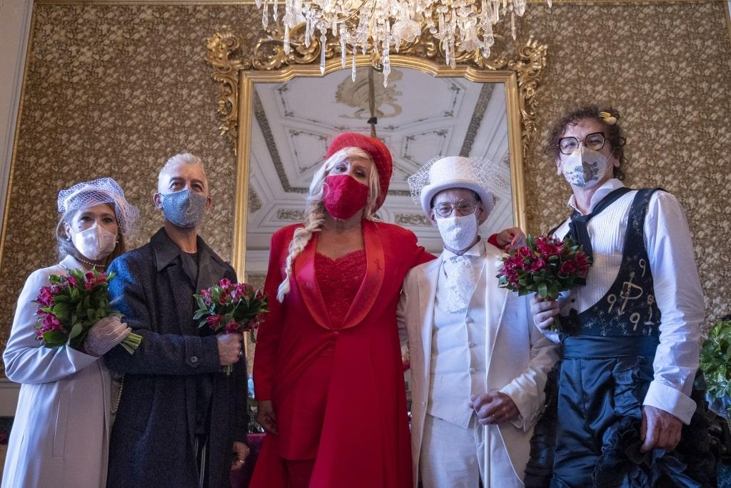 matrimonio arcobaleno a giarre sofia gangi wedding planner sicilia (6)-min