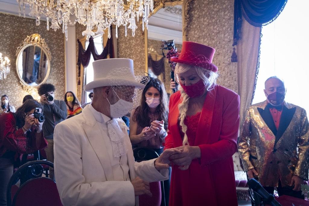 matrimonio arcobaleno a giarre sofia gangi wedding planner sicilia (8)-min