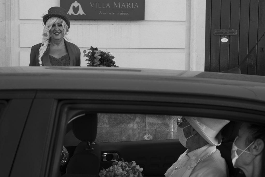matrimonio gay palermo sofia gangi wedding planner (10)