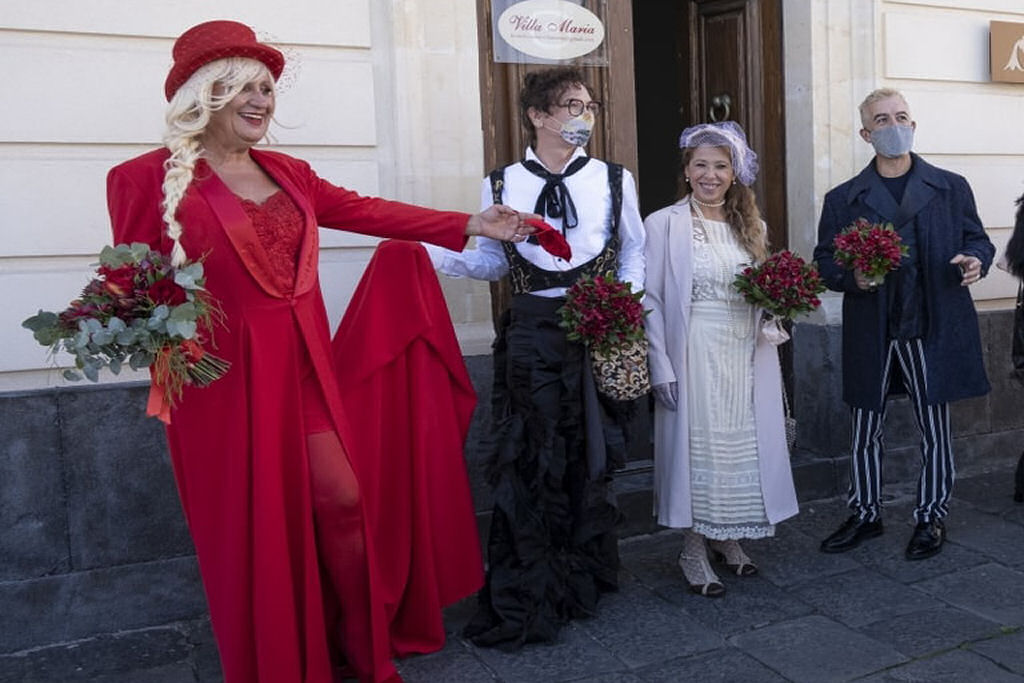 matrimonio gay palermo sofia gangi wedding planner (11)