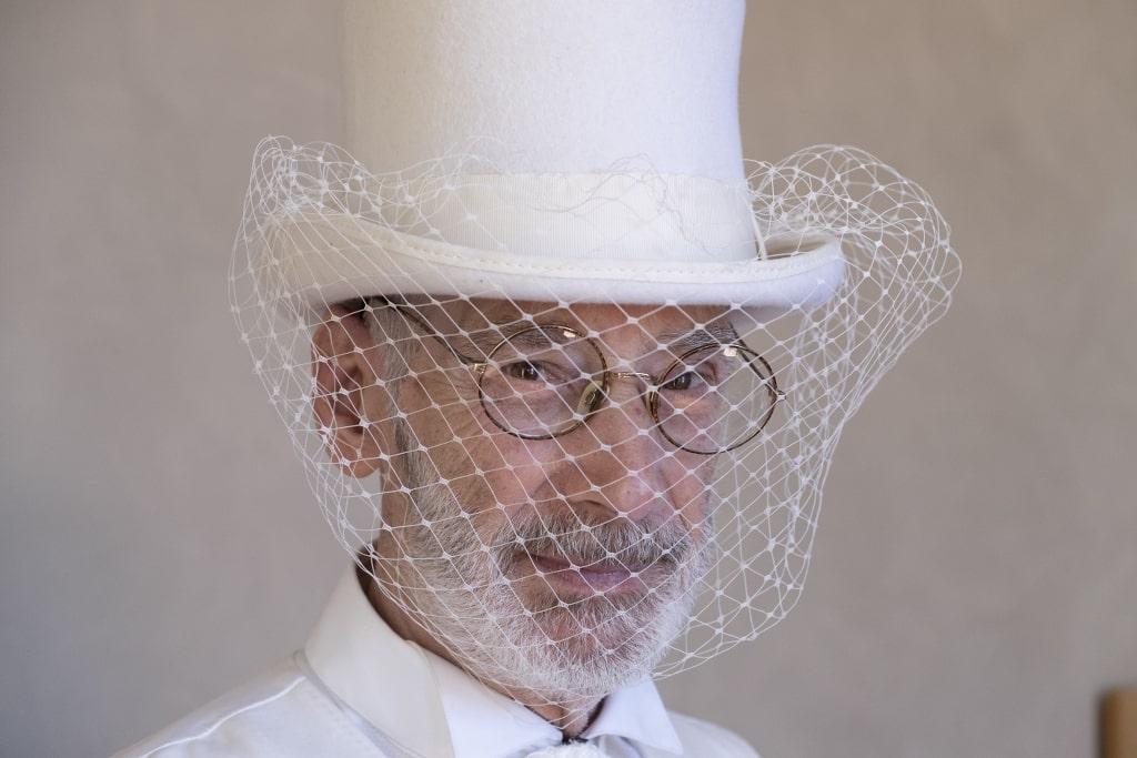 matrimonio gay palermo sofia gangi wedding planner (6)