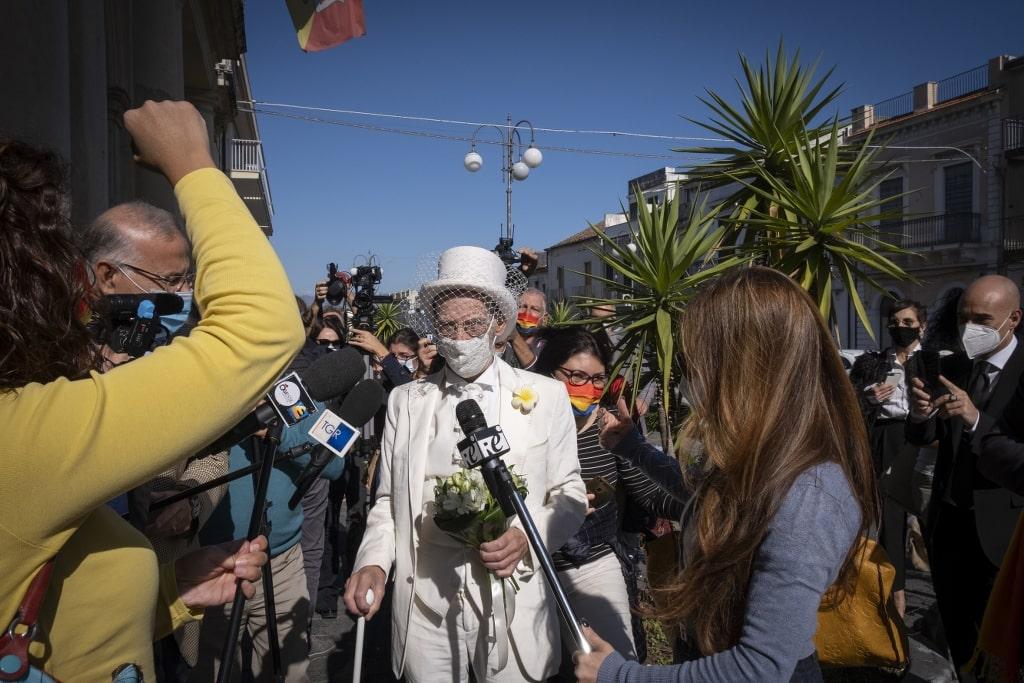 matrimonio gay sicilia sofia gangi wedding planner palermo (1)