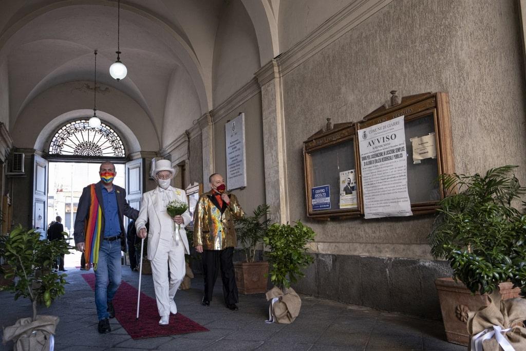 matrimonio gay sicilia sofia gangi wedding planner palermo (2)