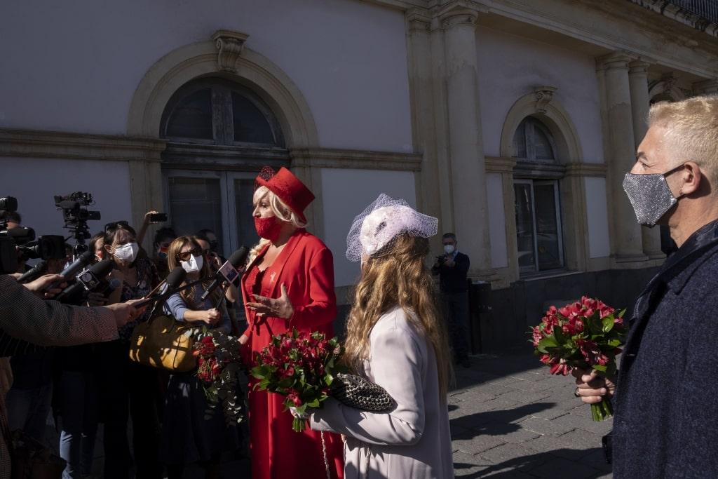 matrimonio gay sicilia sofia gangi wedding planner palermo (3)