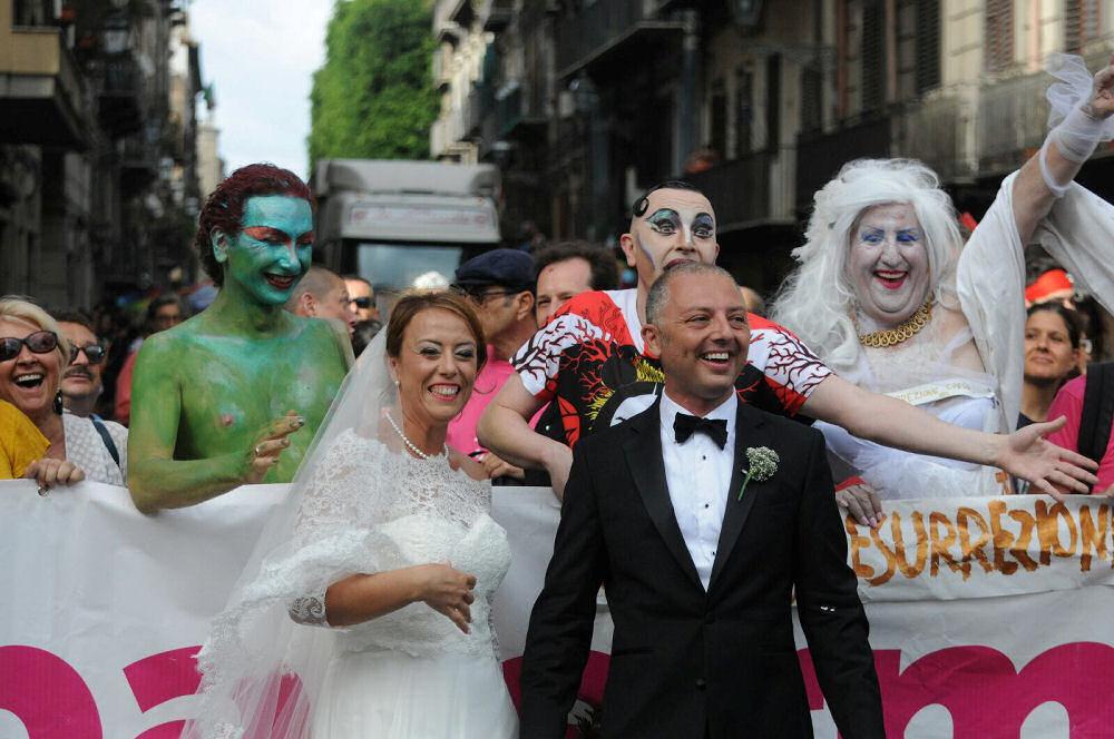 wedding planner matrimonio arcobaleno sofia gangi palermo (2)