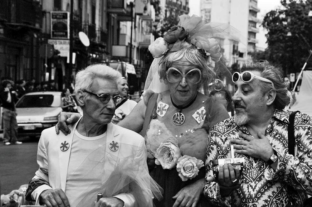 wedding planner matrimonio arcobaleno sofia gangi palermo (3)