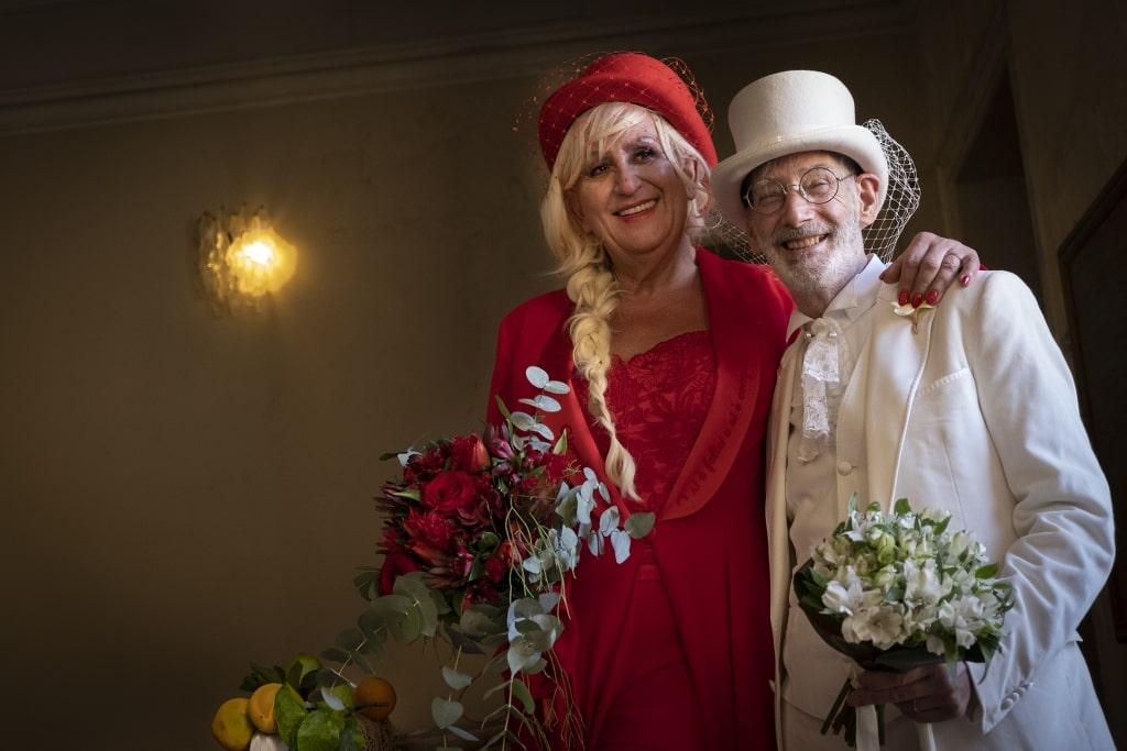 wedding planner matrimonio gay palermo sofia gangi (1)_1024x683-min
