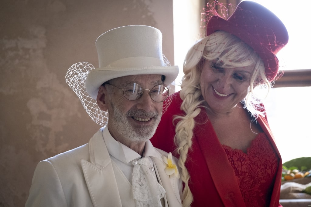wedding planner matrimonio gay palermo sofia gangi (2)_1024x683-min
