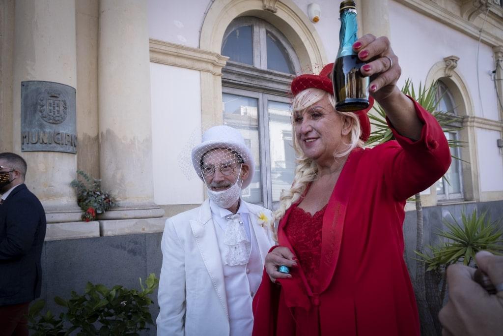 wedding planner matrimonio gay palermo sofia gangi (3)_1024x683-min