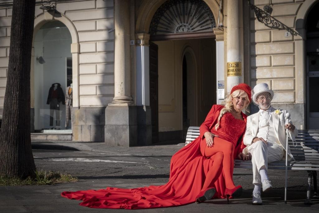 wedding planner matrimonio gay palermo sofia gangi (4)_1024x683-min