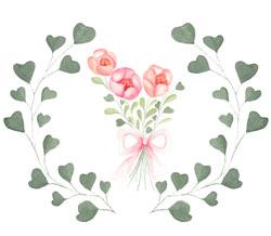 Logo-Sofia-Gangi-Wedding-Planner-Matrimoni-e-unioni-civili—-small-250