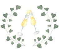 Logo-Sofia-Gangi-Wedding-Planner-Occasioni-speciali—small-190-min