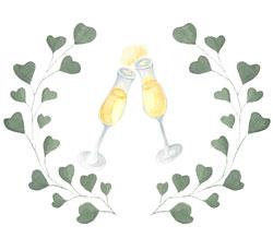Logo-Sofia-Gangi-Wedding-Planner-Occasioni-speciali–small-250