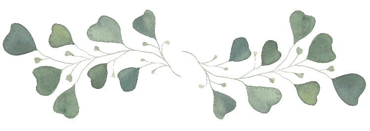 Logo-Sofia-Gangi-Wedding-Planner-divisorio 3-small-7500-min