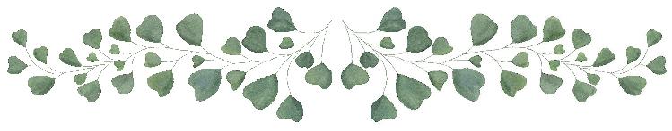 Logo-Sofia-Gangi-Wedding-Planner-divisorio-small-190