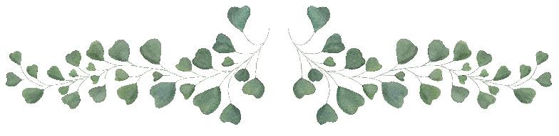 Logo-Sofia-Gangi-Wedding-Planner-divisorio–small-190